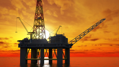 offshore-houston-oil-gas-candidates-employment